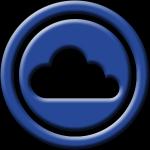 Xtreme Cloud