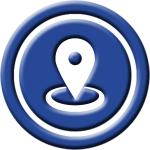Service op locatie